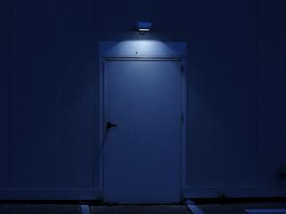(227/365) Backdoor