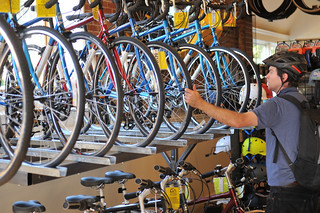 North Portland Bikeworks new location-11-10