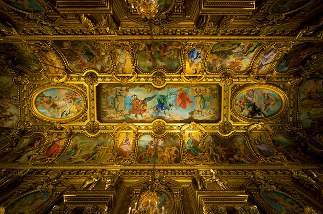Grand Foyer Du Souss : Db ab ff z g