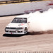 Small photo of DMCC Round 3 - Alex Lee Drift