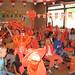 2010-06-14 Oranjekoorts