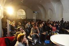 Pecha Kucha Night Vienna