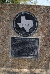 Photo of Black plaque № 25820