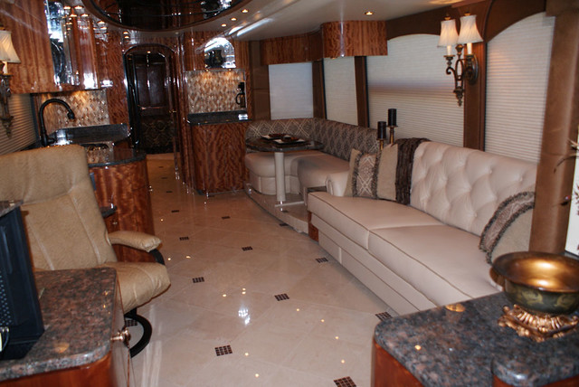 Motor Home Consignment Sales Roswell New Mexico