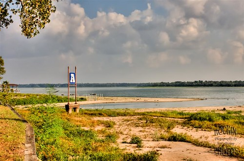 water conservation dry drought hrd watershortage lakehouston