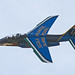 Small photo of Alpha Jet 2a