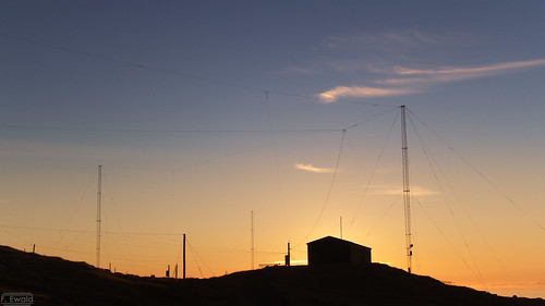 sunrise sommer sonnenaufgang faroeislands faroes 2011 tórshavn føroyar färöer streymoy thorhavn