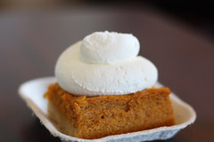 cake, baking, buttercream, carrot cake, baked goods, food, icing, dish, dessert,