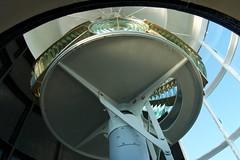 From the Archives:  Split Rock Lighthouse - September 2010