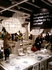 function hall, restaurant, centrepiece, rehearsal dinner,