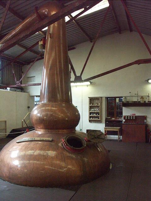 2005-05-29 096 Bladnoch Distillery