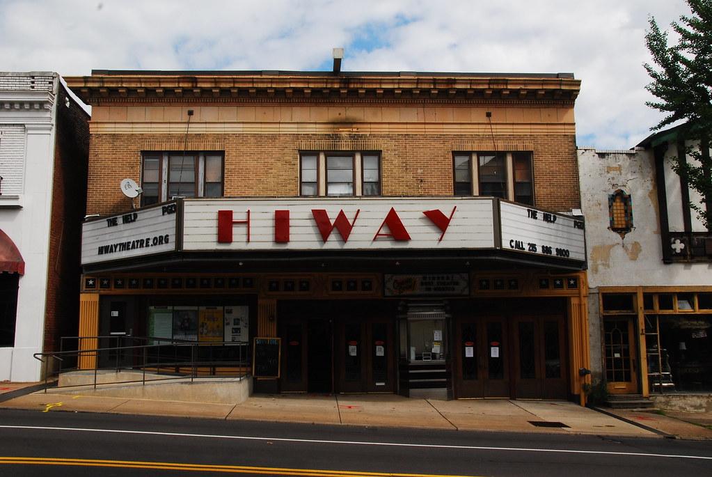 Borough Of Jenkintown Montgomery County Pennsylvania