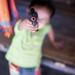 Small photo of Gun
