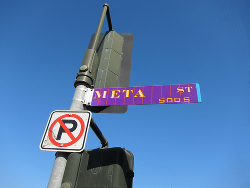 meta, street IMG_7710