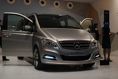 mercedes-benz a-class(0.0), city car(0.0), compact car(0.0), mercedes-benz r-class(0.0), automobile(1.0), automotive exterior(1.0), van(1.0), sport utility vehicle(1.0), family car(1.0), wheel(1.0), vehicle(1.0), automotive design(1.0), mercedes-benz viano(1.0), minivan(1.0), mercedes-benz(1.0), mercedes-benz v-class(1.0), grille(1.0), mercedes-benz vito(1.0), bumper(1.0), land vehicle(1.0), luxury vehicle(1.0),