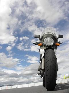 バイク便2011-09f 008
