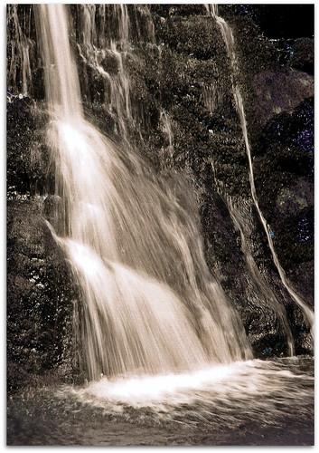 portugal água sony legacy shining catarata potofgold artisticphotos dslra100 fragadapena doublyniceshot crazygeniuses doubleniceshot tripleniceshot exoticimage gilbertooliveira 4timesasnice gilxxl