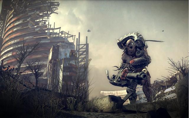 1282Rage_E32011_Mutant_Armor