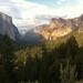 Yosemite - Aug 2011 - 137