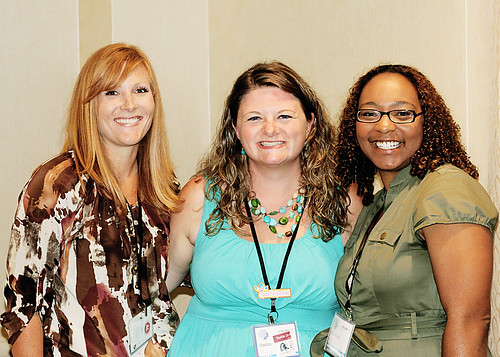 blogher_0018