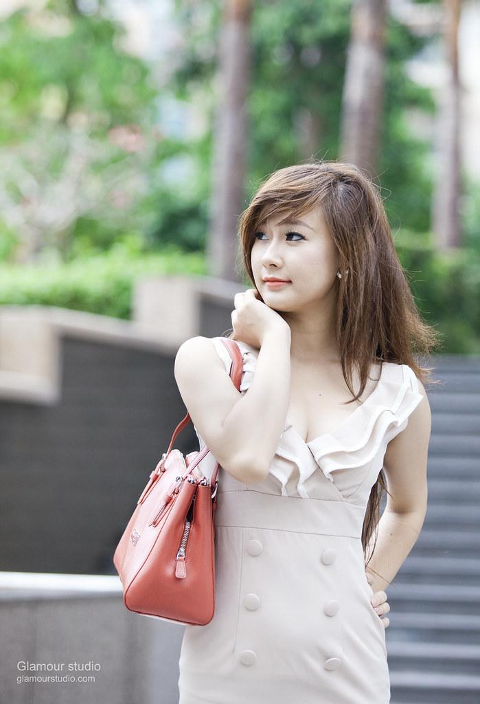 6055786251 b53677b8a5 b [Facebook] Sâu xinh