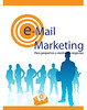 Email Marketing e-book