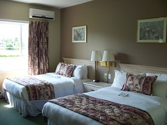 Double Room Style 2