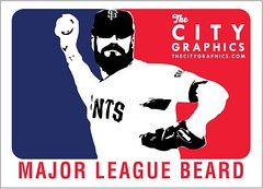 majorleague-beard