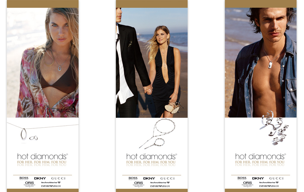 HotDiamonds-Ad-series