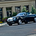 Small photo of drophead