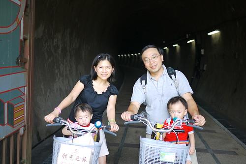 20110903_114856_舊草嶺隧道