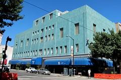 Sacramento 1188a