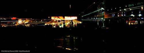Photo Nightwalk Cologne 03