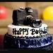 Nikon Happy Birthday 1 *Explored* by Sean Molin Photography