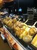 Wakefern White Plains Artisan Bread
