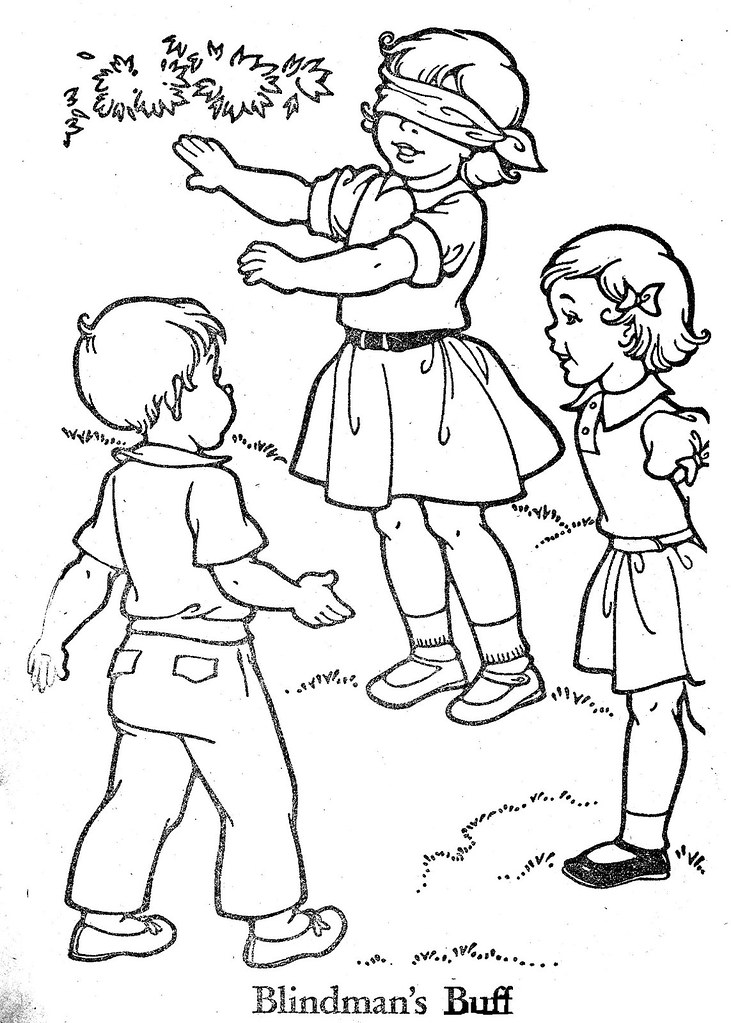 a lot of candy coloring pages   CANDY CORN COLORING PAGES. CANDY CORN   Candy Corn ...
