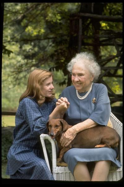 Patty Duke Helen Keller