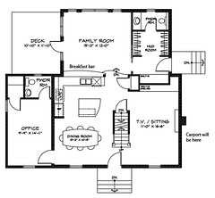 revised-groundfloor