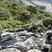 Ruta Pradera de Ordesa-Cola del Caballo - 49 ©oscardodo