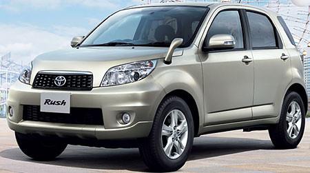 Toyota-Rush-Facelift-Japan-1