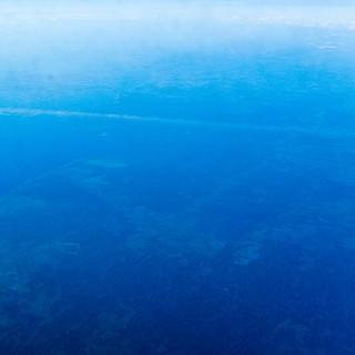 Baltic Sea - C2100UZ-7 mm-1-400 sec at f - 5,6 0 EV--ISO 100-P6030011.jpg