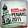 Star walk 2011 is coming...