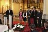 Proclamatie 2008-2009