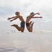 926_GVUC2011_MikeHedge_IMG_3965_7D by ►mikehedge.com ♫