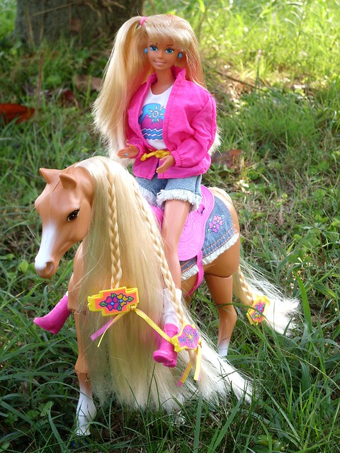 Barbie Super Star - Page 6 6155601073_6321b20a47_z