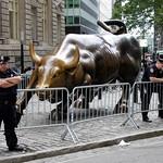 2015: Charts That Stock Bulls Should Consider