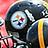 @2011 WCFL Prep Steelers - Flickr