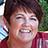 Kathleen Johnson - @Auntiekleen - Flickr