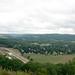 Pennsylvania-2011-08-04-001