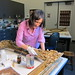March 31, 2011 - 11:23am - FAMSF Paintings Conservation